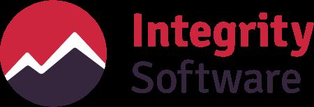 Integrity Software logo